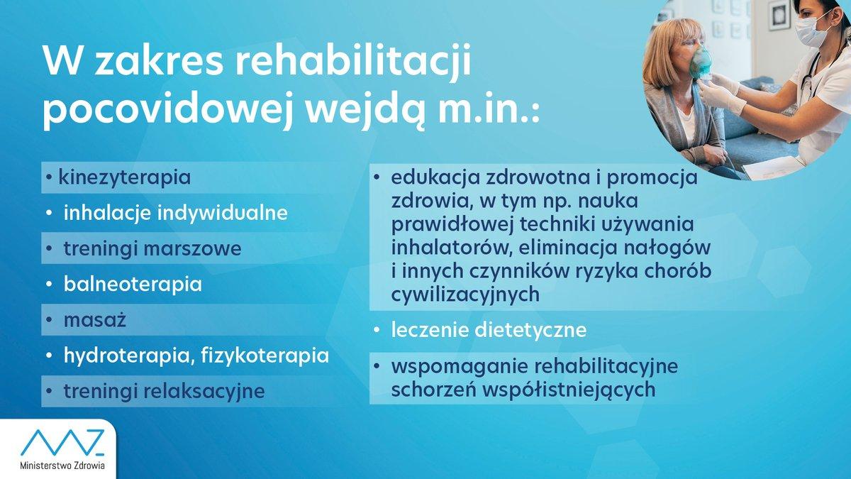 Ex9jDNJWEAQXJid Rusza rehabilitacja postcovidowa