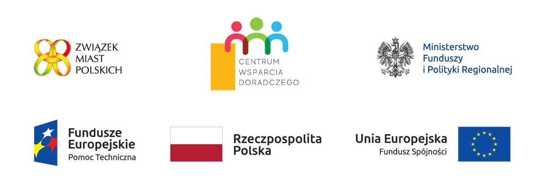 logotypy belkaCWD Zapraszamy do wspólnej debaty, wyrażania opinii i komentarzy