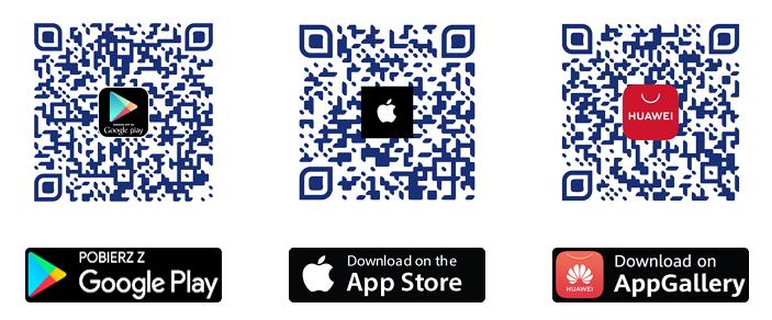 QR Mobilna ARiMR Dopłaty 2021: tylko przez internet do 17 czerwca. Kto nie zdąży, będzie miał pomniejszone należne płatności.