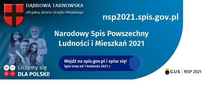 Slider-NSP2021 (2)