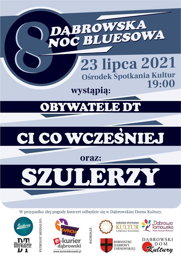 DNB 2021 Kulturalny weekend z DDK