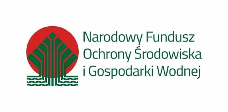 """nfosigw """"Czyste Powietrze"""": Od 1 sierpnia przerwa w wydawaniu przez gminy zaświadczeń o dochodach z gospodarstwa rolnego"""