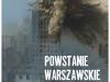 01-2019-07-24_powstanie_warszawskie_got_A3_01
