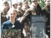 03-2019-07-24_powstanie_warszawskie_got_A3_03