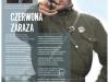 10-2019-07-24_powstanie_warszawskie_got_A3_10