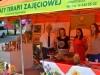 Piknik Rodzinny Pomocnej Dloni - Dabrowa Tarnowska 2019 (1)