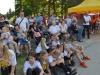 Piknik Rodzinny Pomocnej Dloni - Dabrowa Tarnowska 2019 (71)