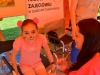 Piknik Rodzinny Pomocnej Dloni - Dabrowa Tarnowska 2019 (8)